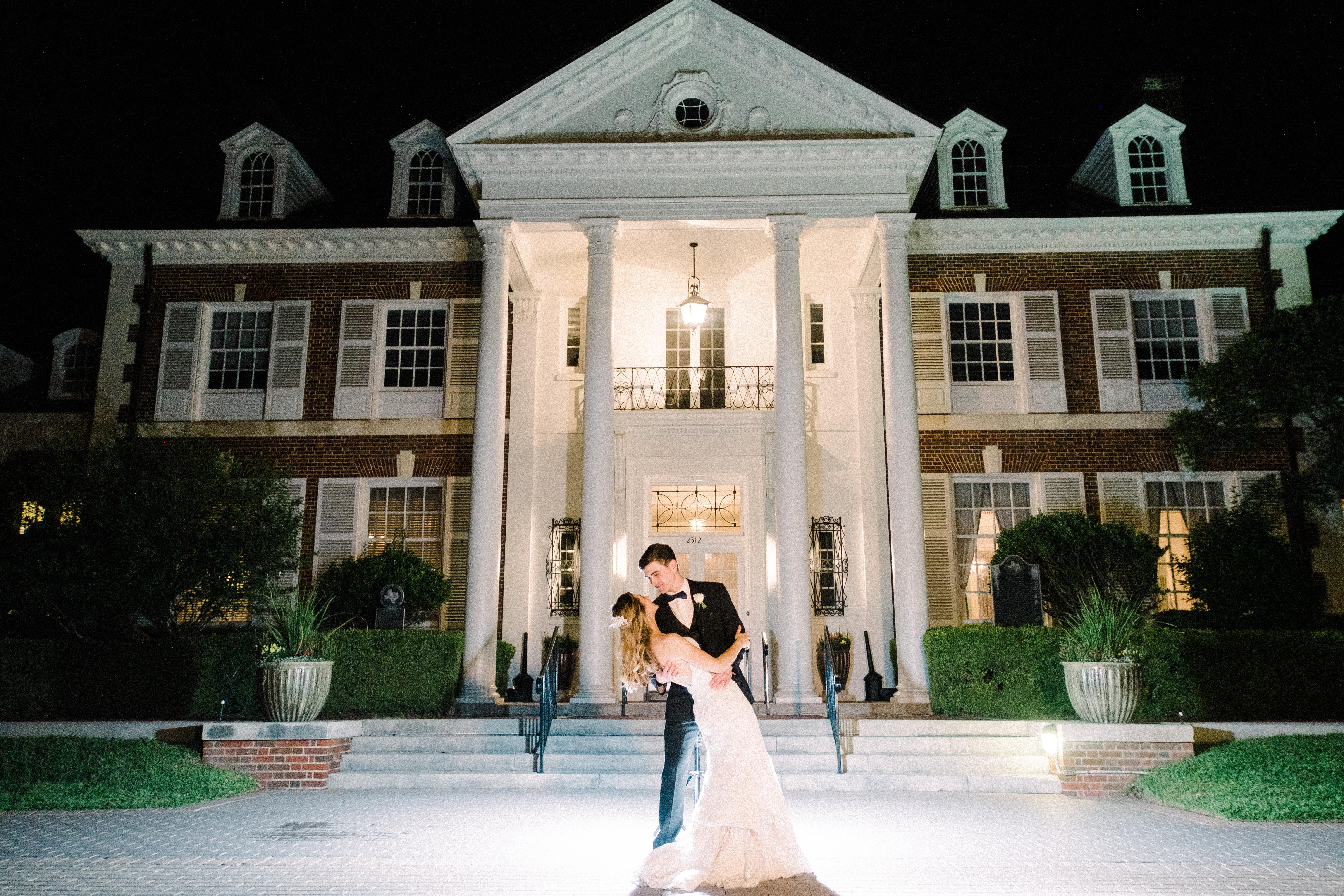 AnnieCarter_Sloane_Photo_Destination_Wedding_Photographer-0701