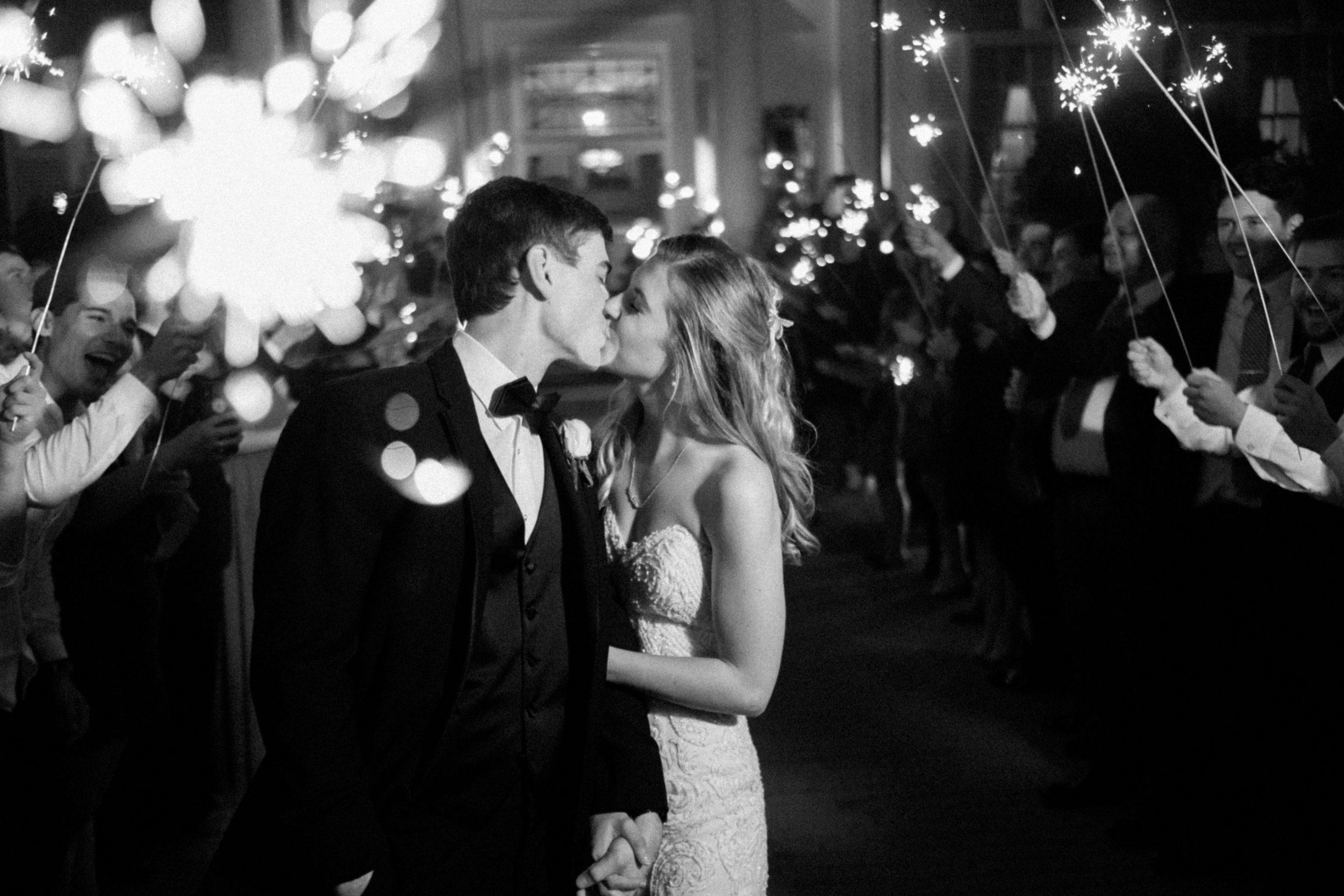 Annie_Carter_Sloane_Photo_Destination_Wedding_Photographer-1008-2