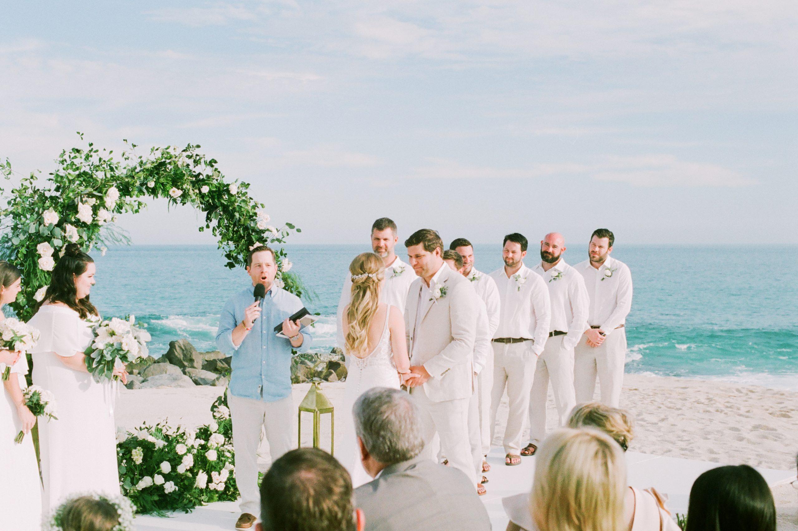 Mariah_Ryan_Sloane_Photo_Destination_Wedding_Photographer-2