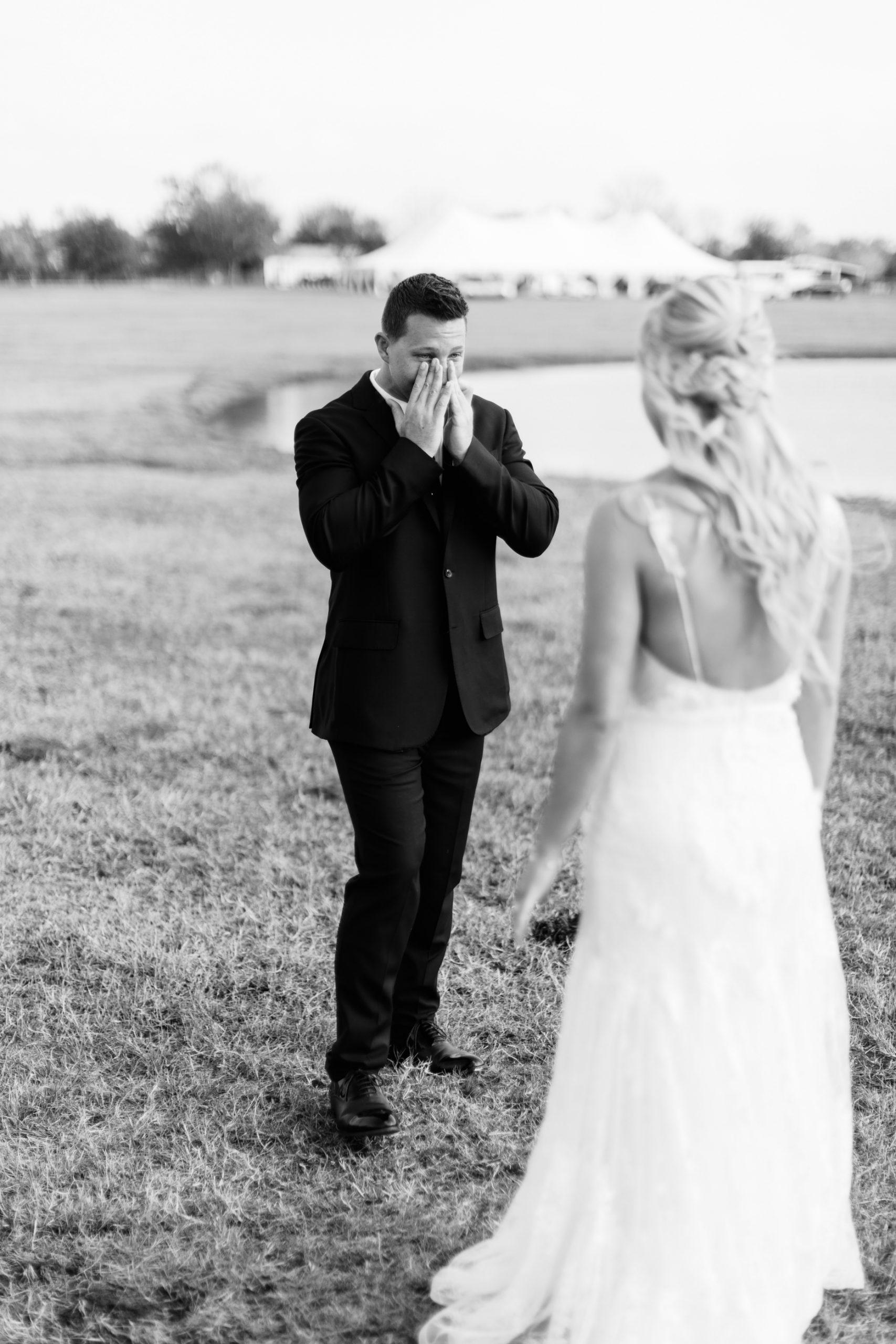 Sloane Photo - Caroline Thomas Wedding -238
