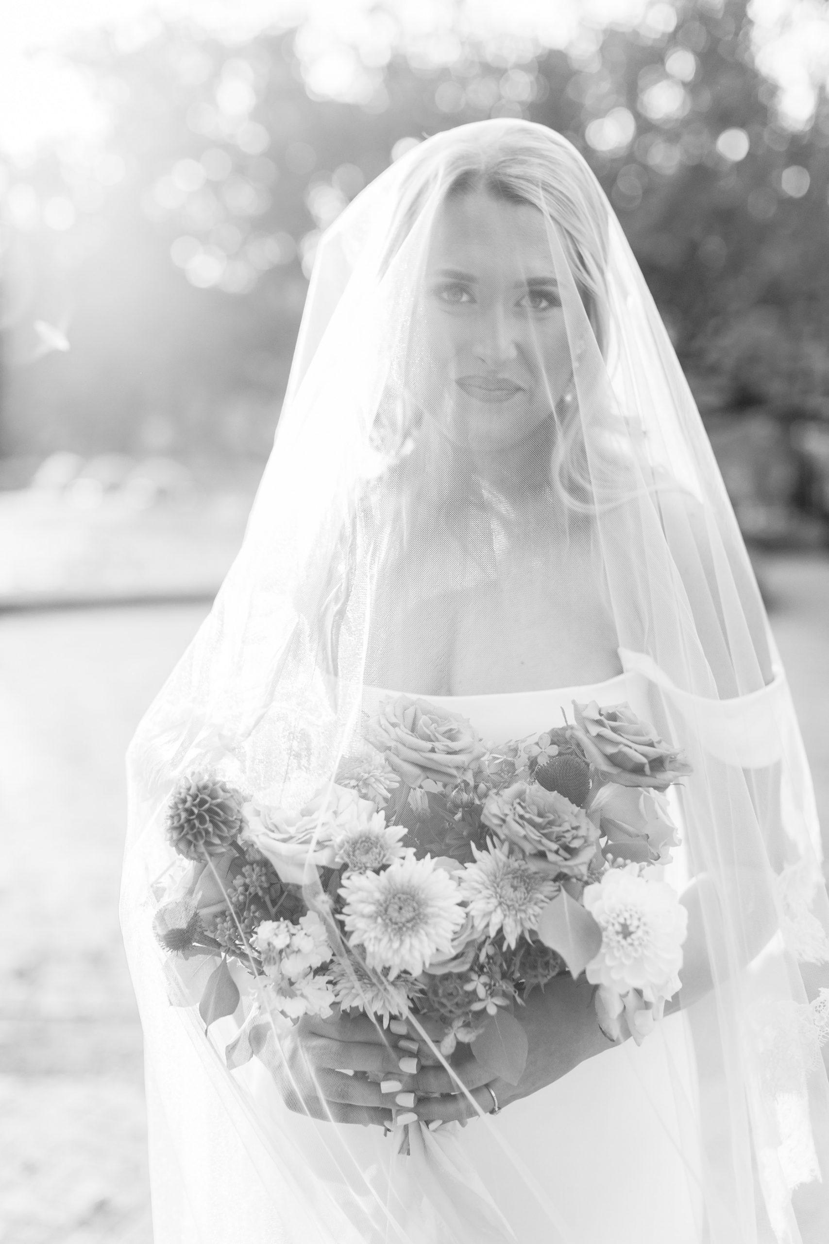 SloanePhoto_Macie_Bridals_203