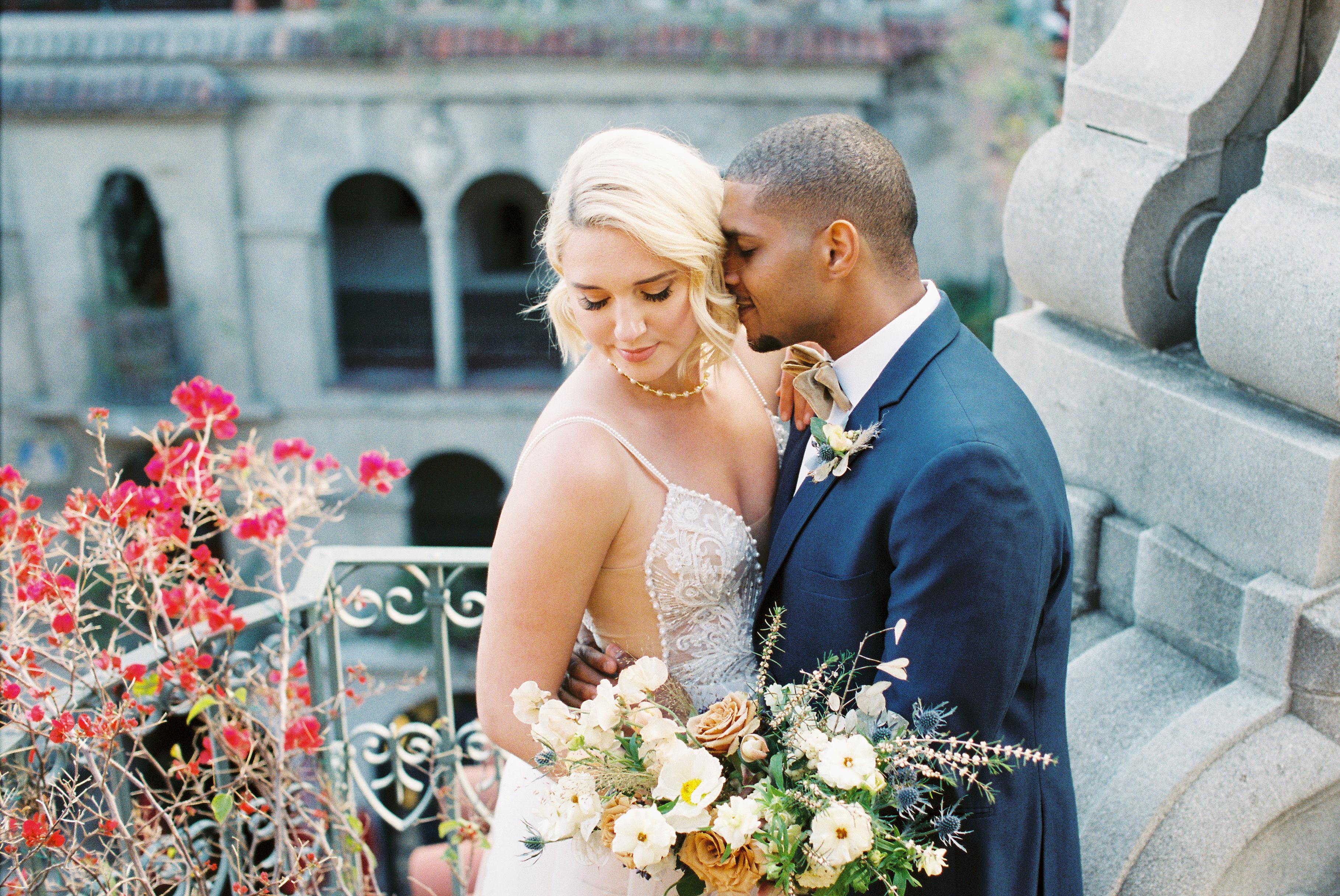 Sloane_Photo_Destination_Wedding_Photographer-1