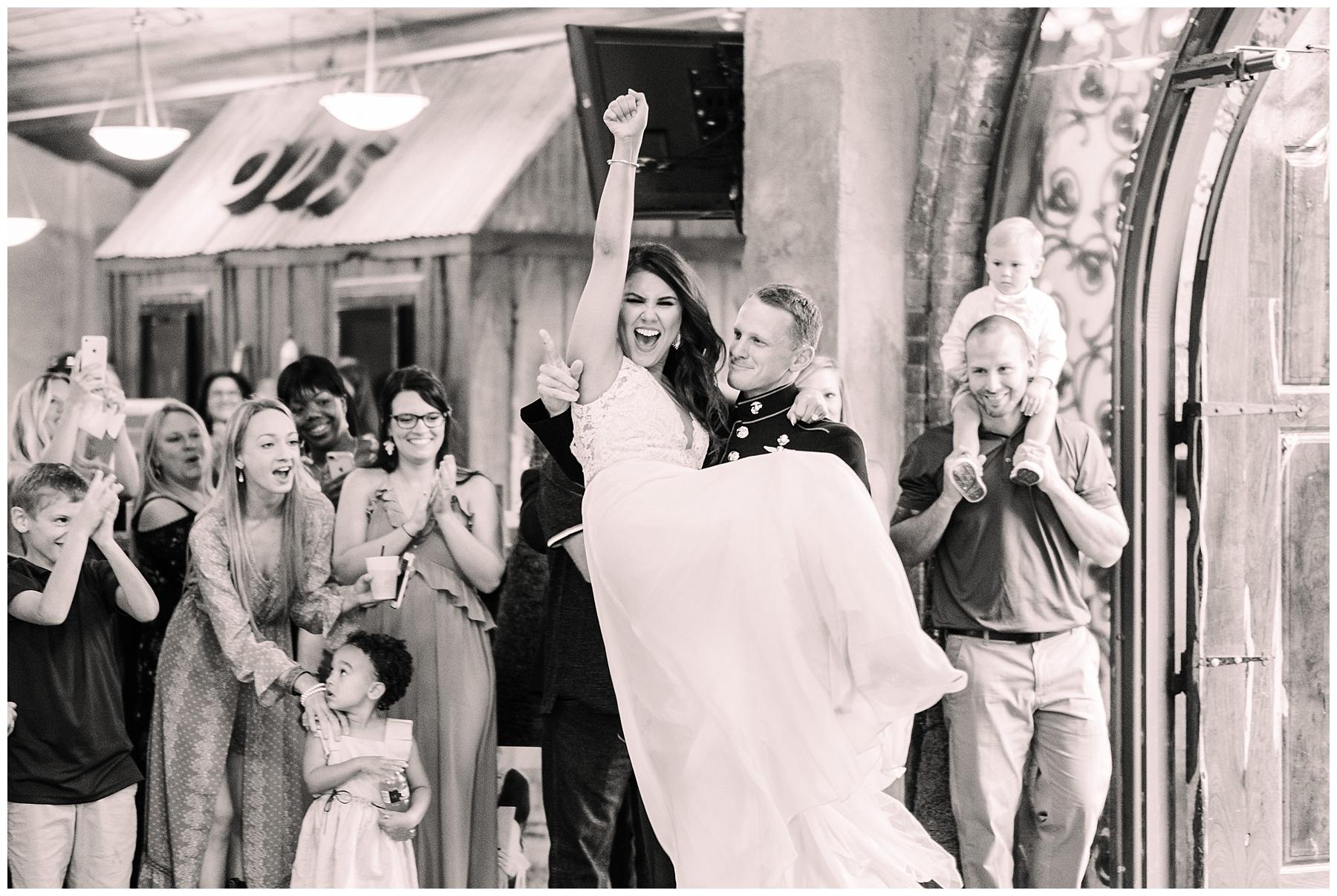Austin Wedding Photographer, Austin Wedding, Austin Texas Wedding, Austin Texas Wedding Photographer, ATX Wedding, ATX Wedding Photographer, Austin TX Engagement Photographer, Military Wedding, Military Engagement Photographer, Wedding Photographer, Wedding, Engagement Photographer, Engagements, Military Weddings