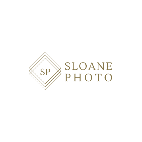 Sloane Photo